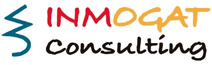 Inmogatbgiconsulting